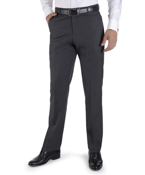 010060042208-01-Pantalon-de-Vestir-sin-Pinzas-Classic-Fit-Gris-yale