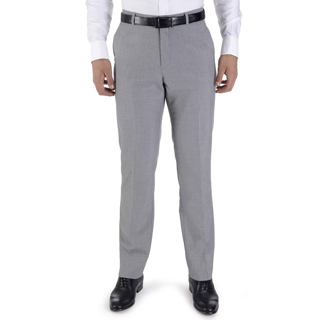 010060045105-01-Pantalon-de-Vestir-sin-Pinzas-Classic-Fit-Gris-yale