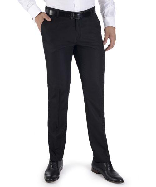 010065042209-01-Pantalon-de-Vestir-Slim-Fit-Sin-Pinzas-Negro-yale