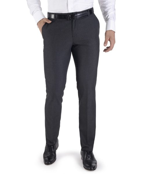010072176808-01-Pantalon-de-Vestir-Sin-Pinzas-Slim-Fit-Blanco-yale