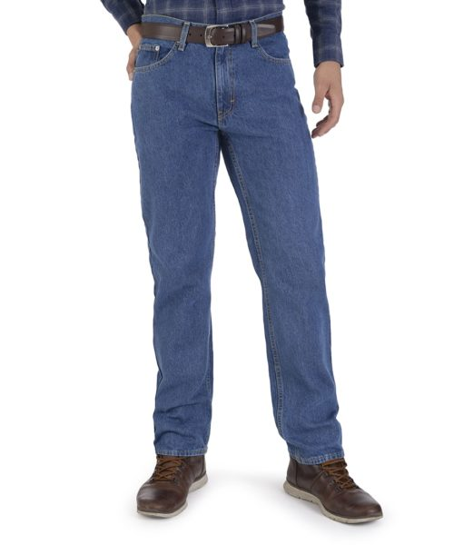 010727059618-01-Jeans-Classic-Fit-Stone-Bleach-yale