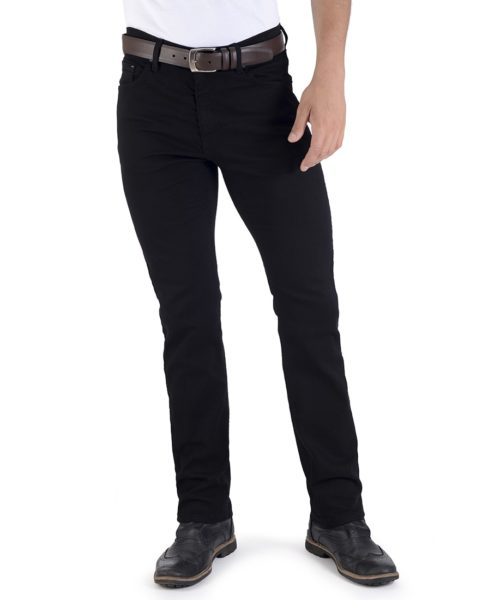 010727081909-01-Jeans-Classic-Fit-ConElastano-Negro-yale