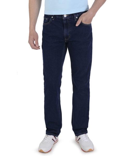 010727203017-01-Jeans-Classic-Fit-Super-Stone-yale