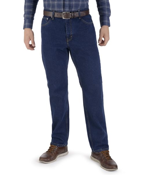 010728203017-01-Jeans-Relaxed-Fit-Super-Stone-yale