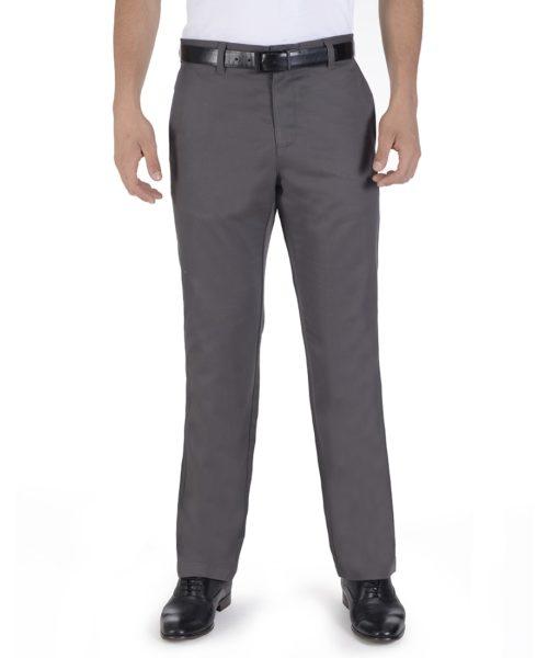 010771072608-01-Pantalon-Casual-Classic-Fit-con-Repelente-a-Manchas-Gris-yale
