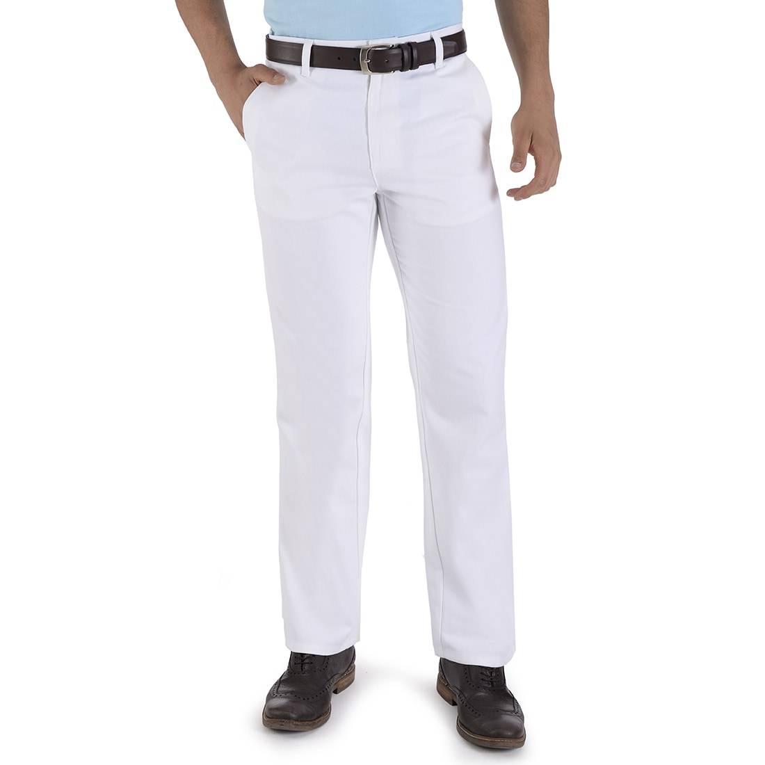 010789055202-01-Pantalon-Casual-Classic-Fit-Blanco-yale