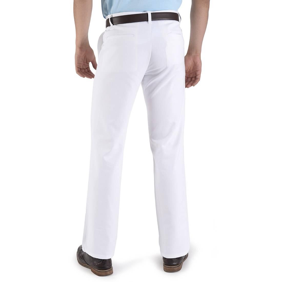 010789055202-02-Pantalon-Casual-Classic-Fit-Blanco-yale