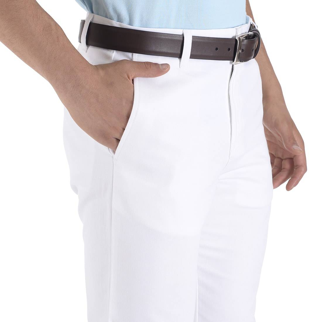 010789055202-03-Pantalon-Casual-Classic-Fit-Blanco-yale