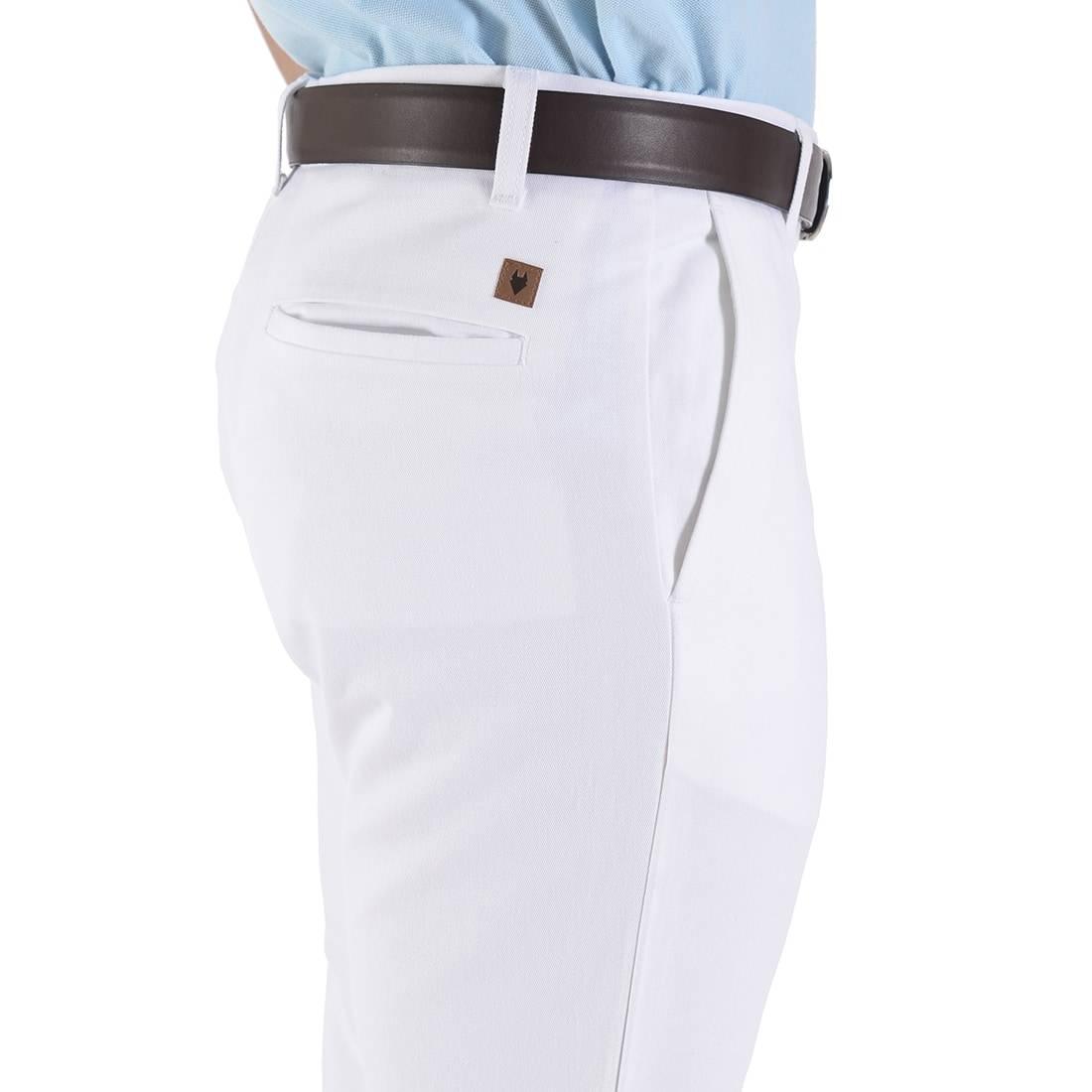 010789055202-04-Pantalon-Casual-Classic-Fit-Blanco-yale