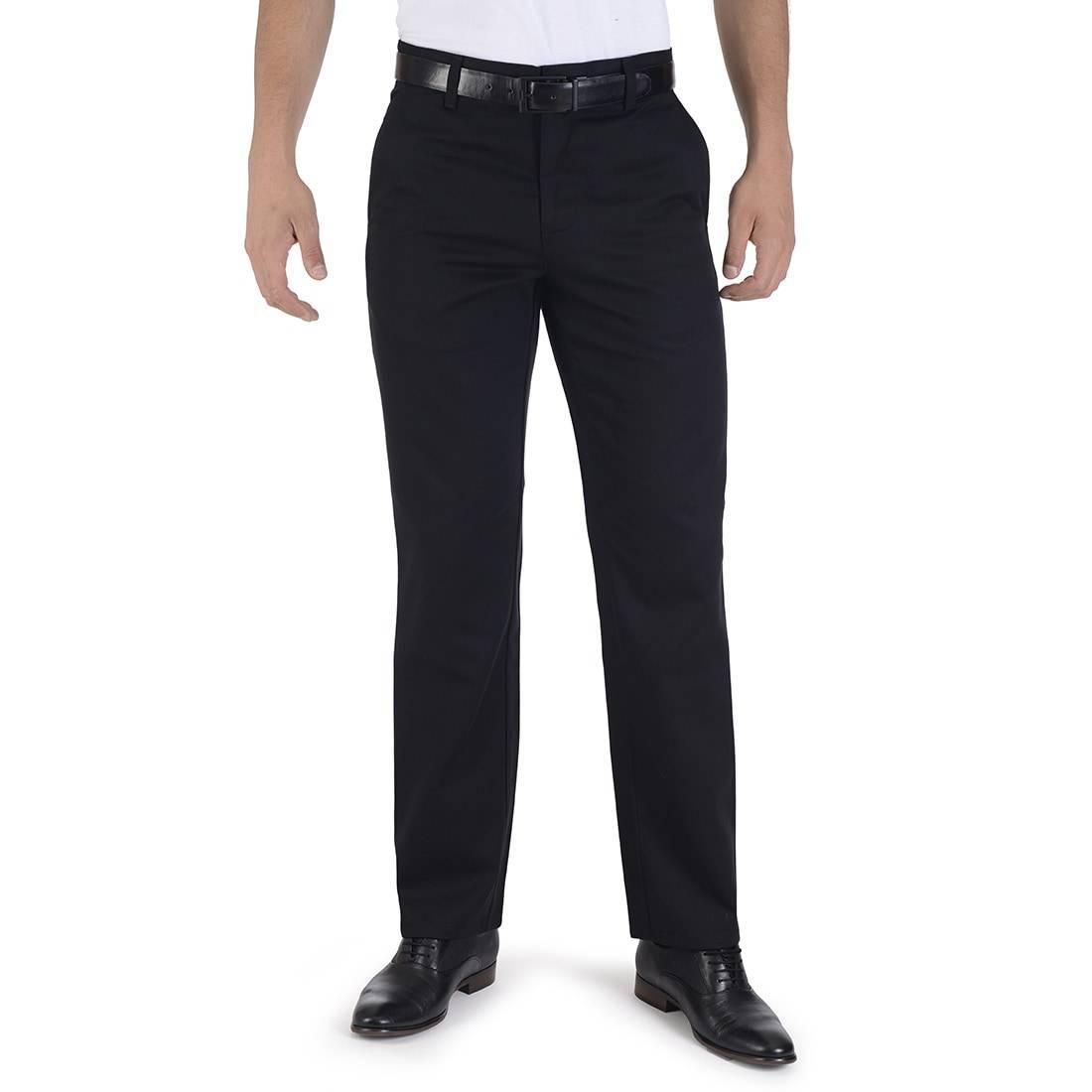010789055209-01-Pantalon-Casual-Classic-Fit-Negro-yale