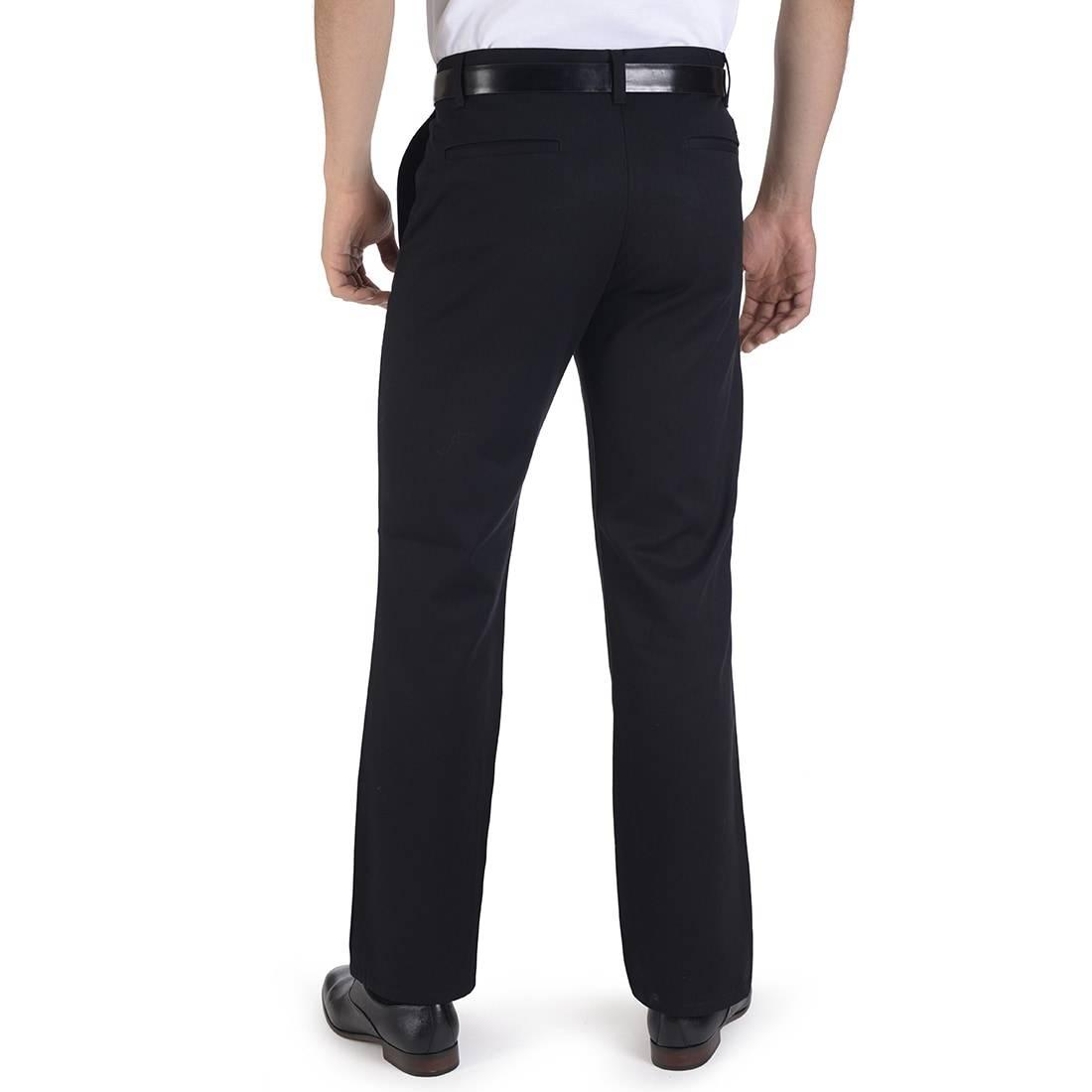 010789055209-02-Pantalon-Casual-Classic-Fit-Negro-yale
