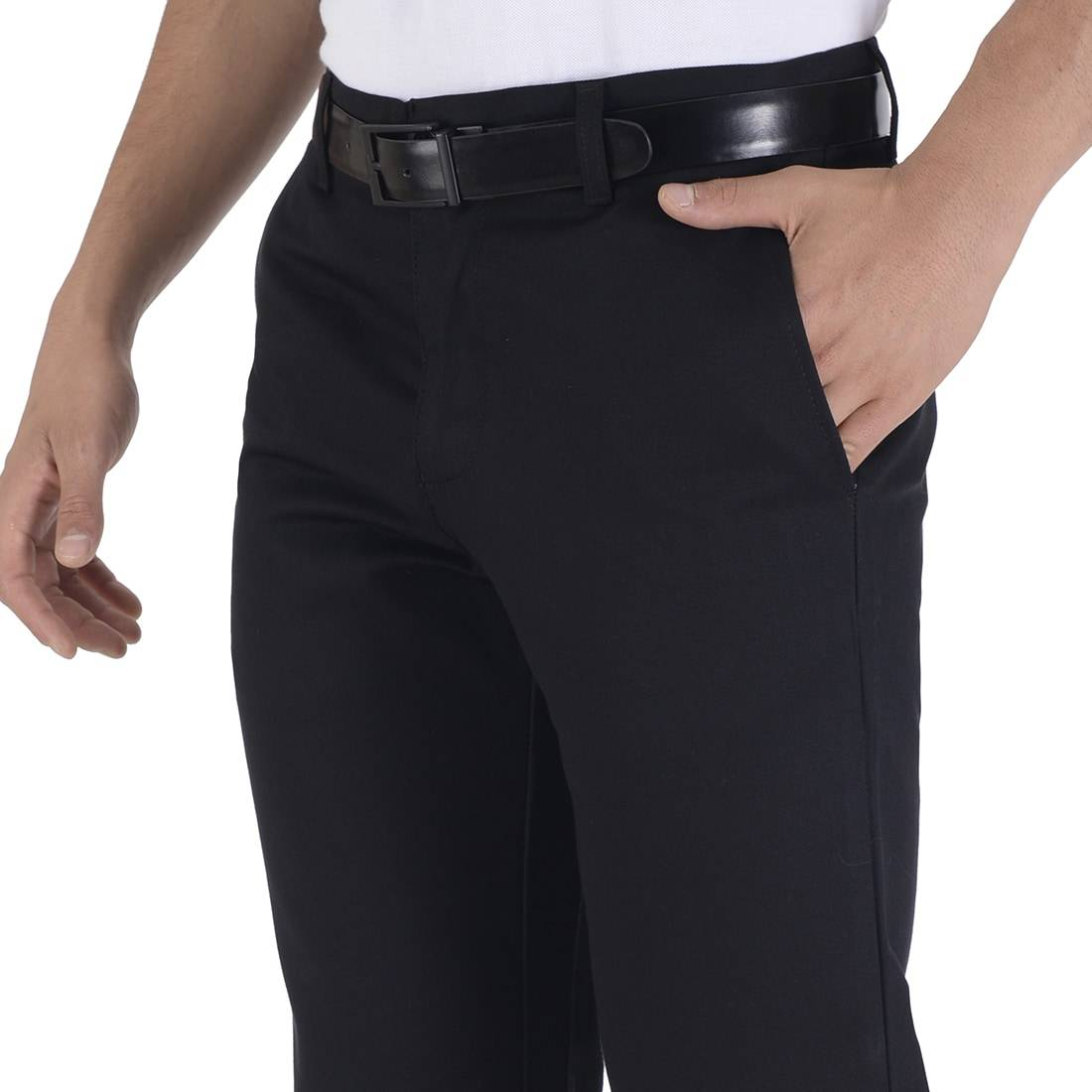 010789055209-03-Pantalon-Casual-Classic-Fit-Negro-yale