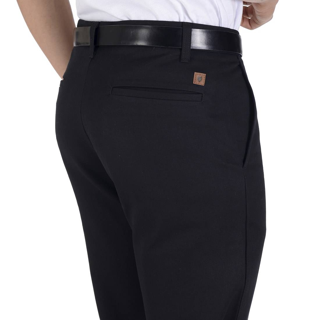 010789055209-04-Pantalon-Casual-Classic-Fit-Negro-yale