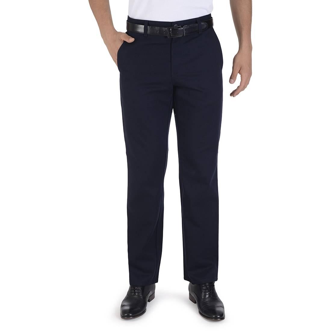 010789055219-01-Pantalon-Casual-Classic-Fit-Marino-yale