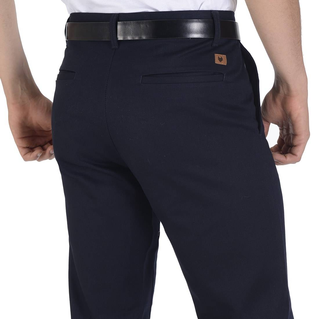 010789055219-04-Pantalon-Casual-Classic-Fit-Marino-yale