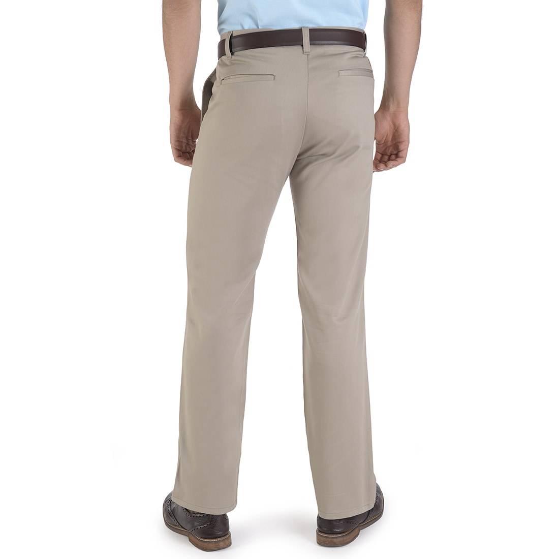 010789055267-02-Pantalon-Casual-Classic-Fit-Beige-yale