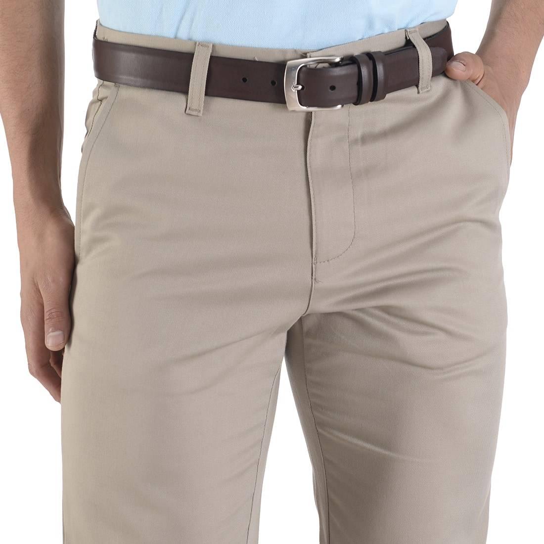 010789055267-03-Pantalon-Casual-Classic-Fit-Beige-yale