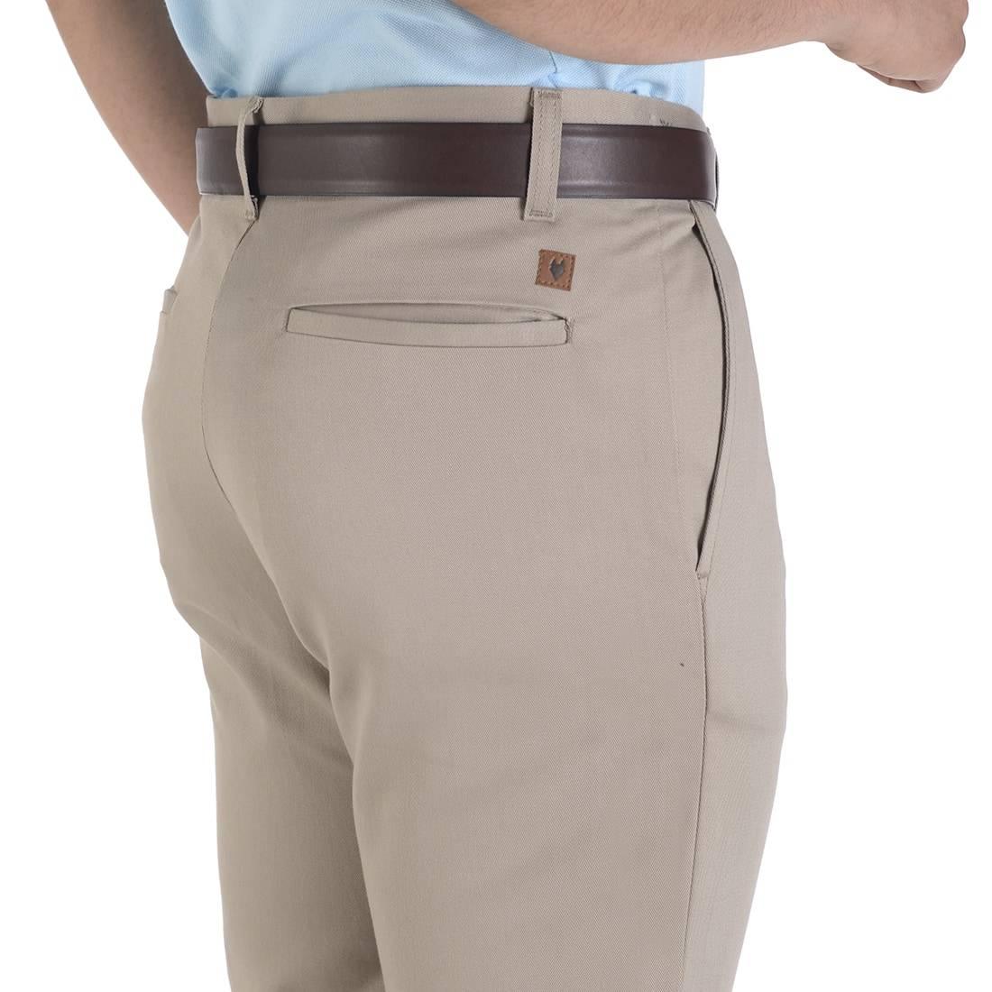 010789055267-04-Pantalon-Casual-Classic-Fit-Beige-yale