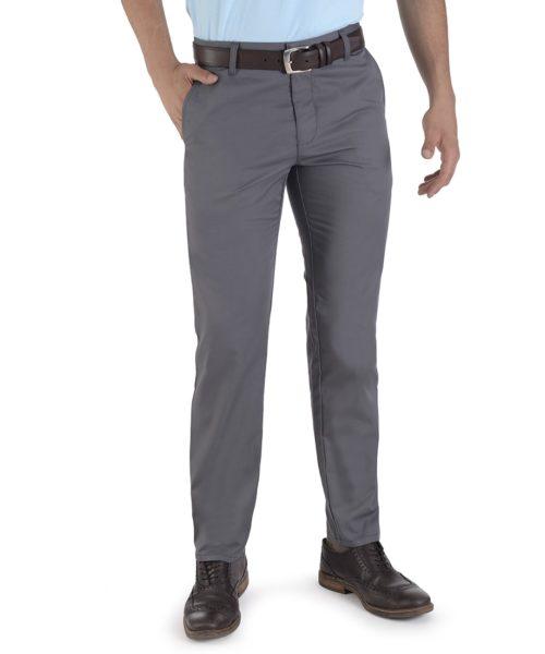 010789055287-01-Pantalon-Casual-Classic-Fit-Verde-yale