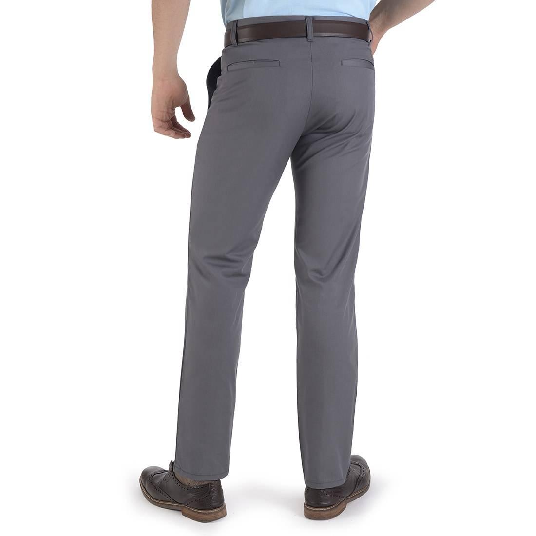 010789055287-02-Pantalon-Casual-Classic-Fit-Verde-yale