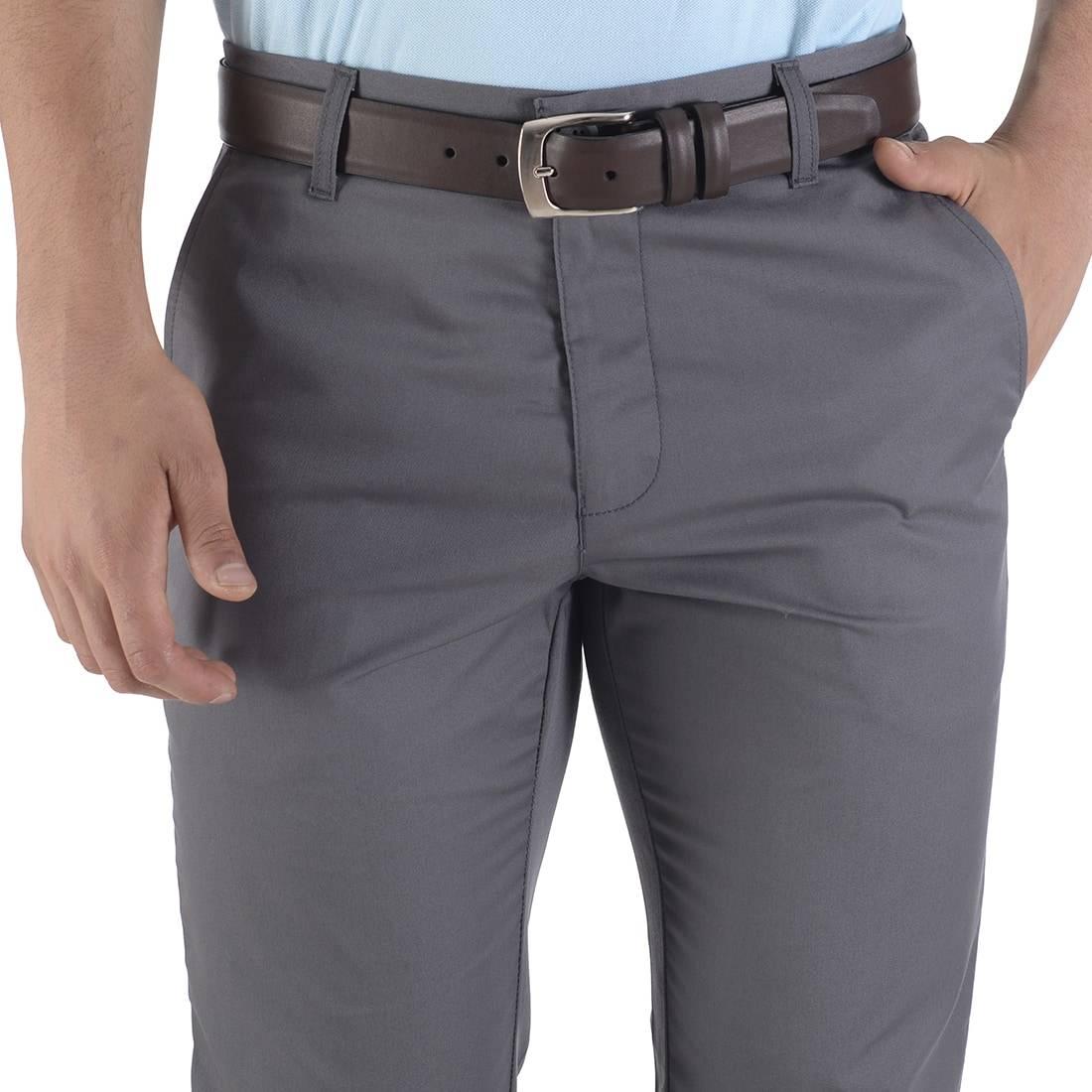 010789055287-03-Pantalon-Casual-Classic-Fit-Verde-yale