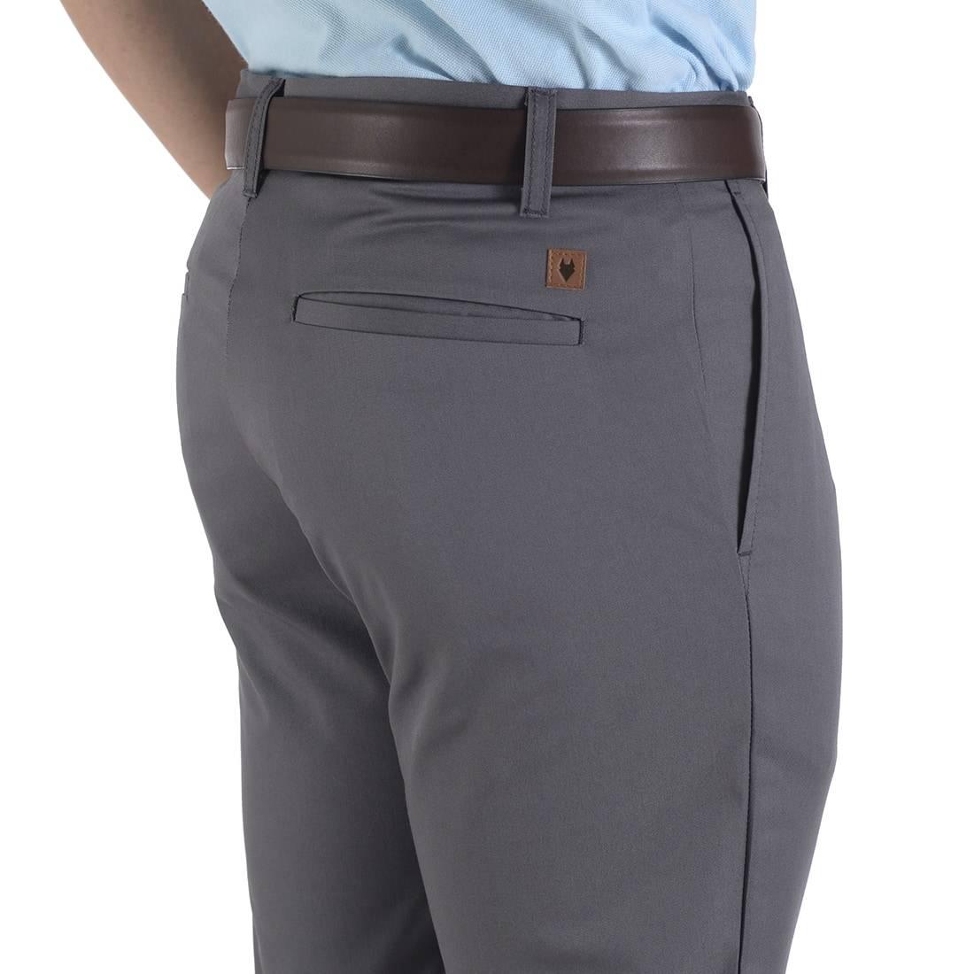010789055287-04-Pantalon-Casual-Classic-Fit-Verde-yale