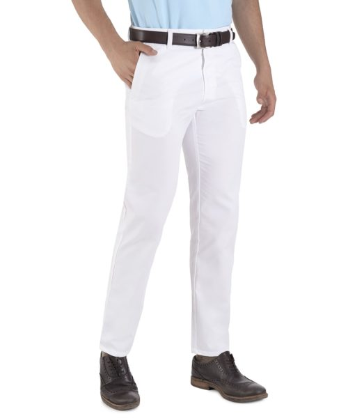 010920418902-01-Pantalon-Casual-Slim-Fit-Blanco-yale