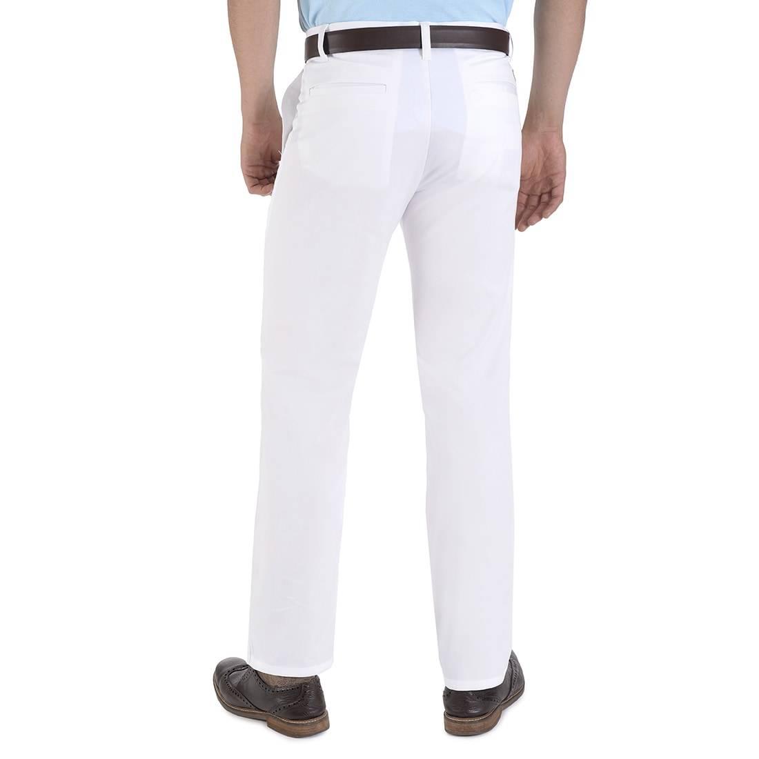 010920418902-02-Pantalon-Casual-Slim-Fit-Blanco-yale