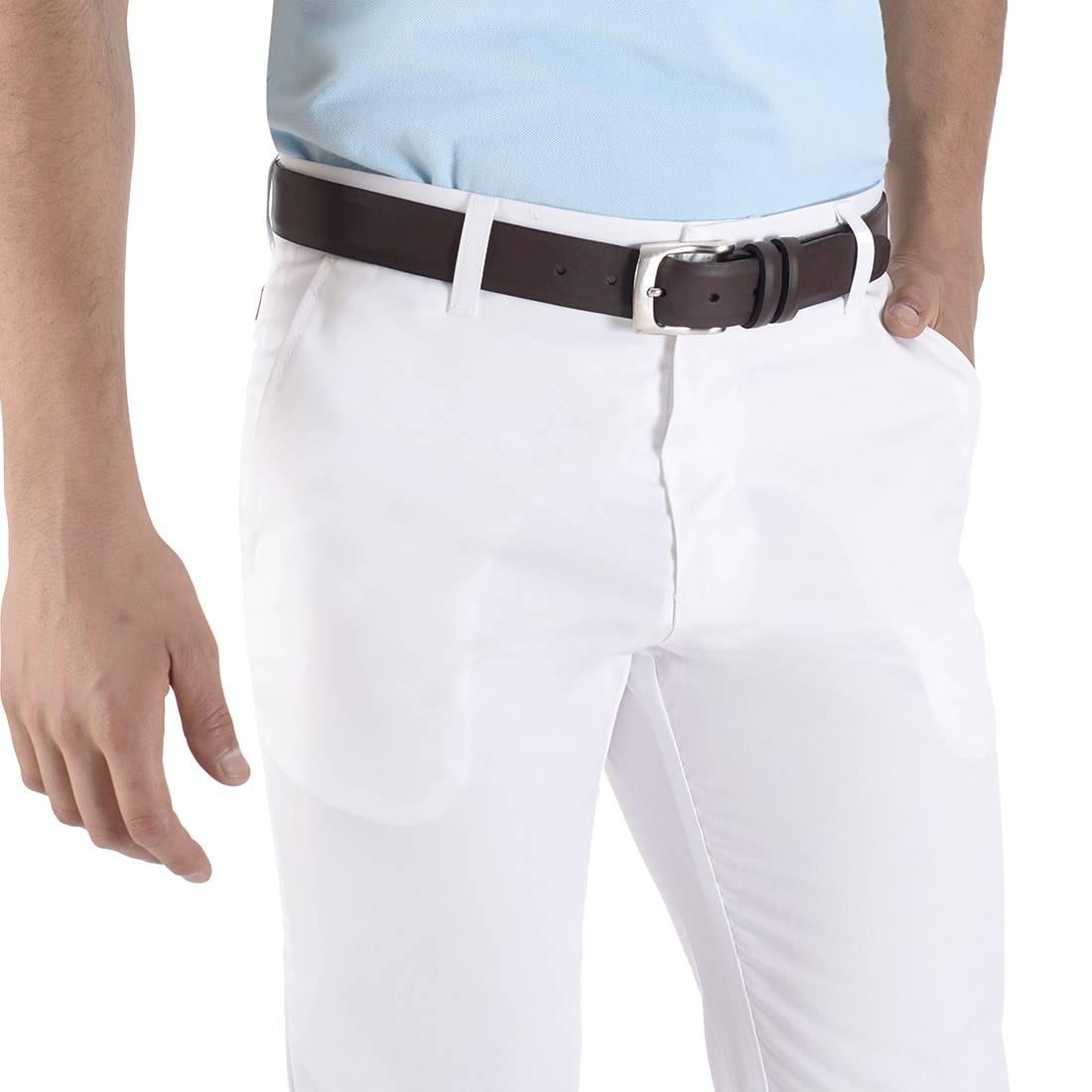 010920418902-03-Pantalon-Casual-Slim-Fit-Blanco-yale