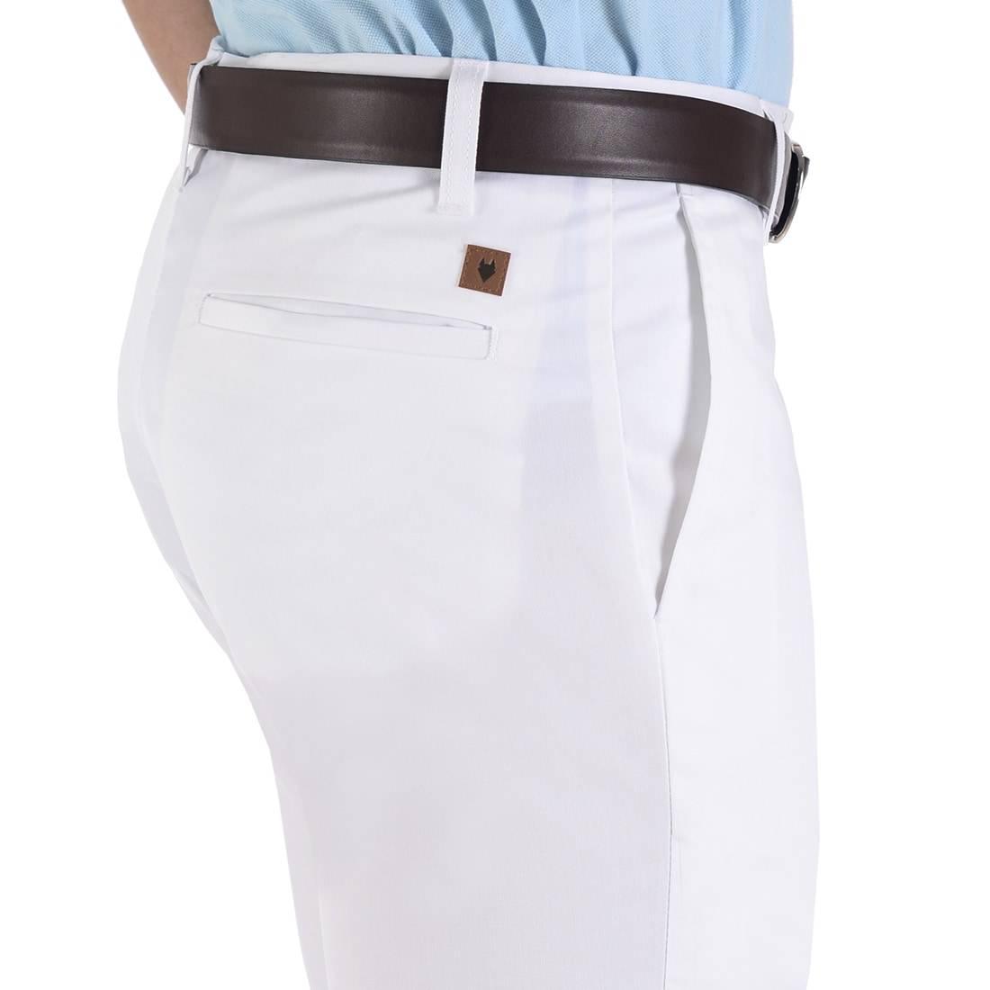 010920418902-04-Pantalon-Casual-Slim-Fit-Blanco-yale