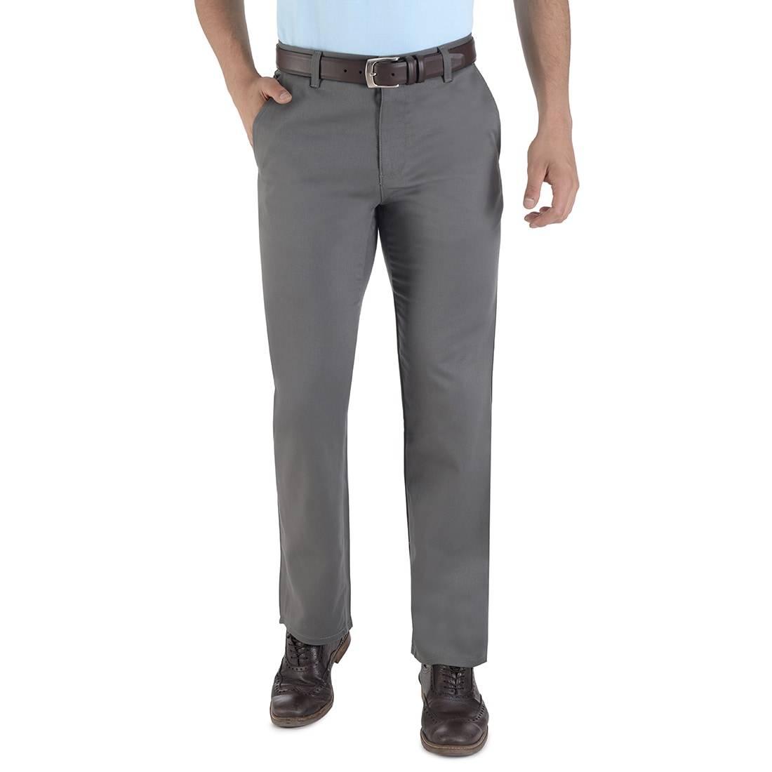010920418906-01-Pantalon-Casual-Slim-Fit-Oxford-yale
