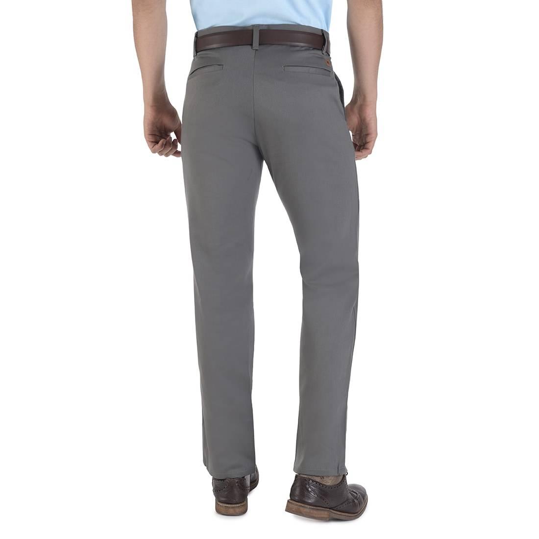 010920418906-02-Pantalon-Casual-Slim-Fit-Oxford-yale