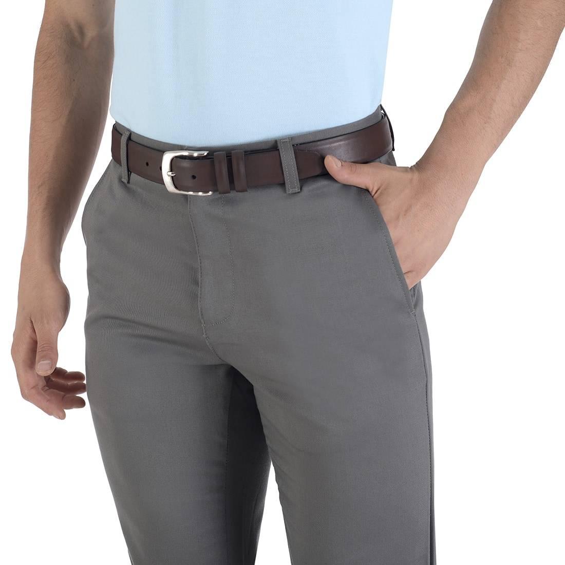010920418906-03-Pantalon-Casual-Slim-Fit-Oxford-yale
