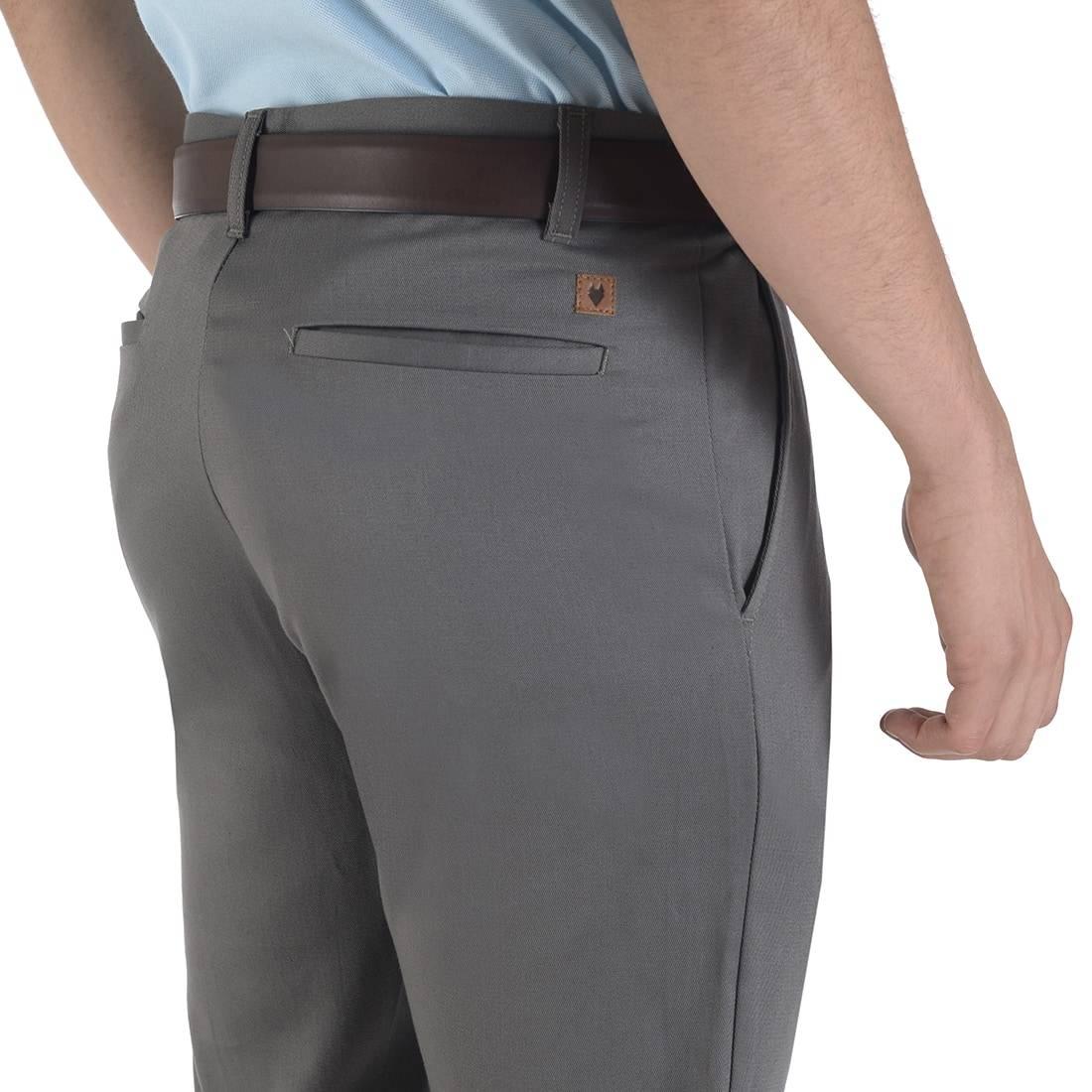 010920418906-04-Pantalon-Casual-Slim-Fit-Oxford-yale