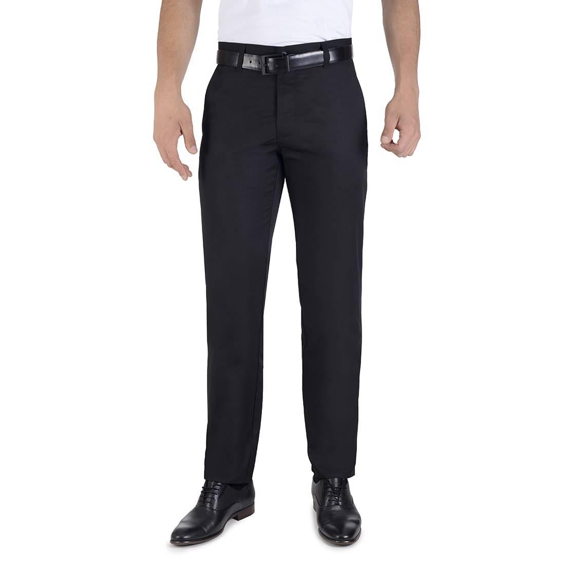 010920418909-01-Pantalon-Casual-Slim-Fit-Negro-yale