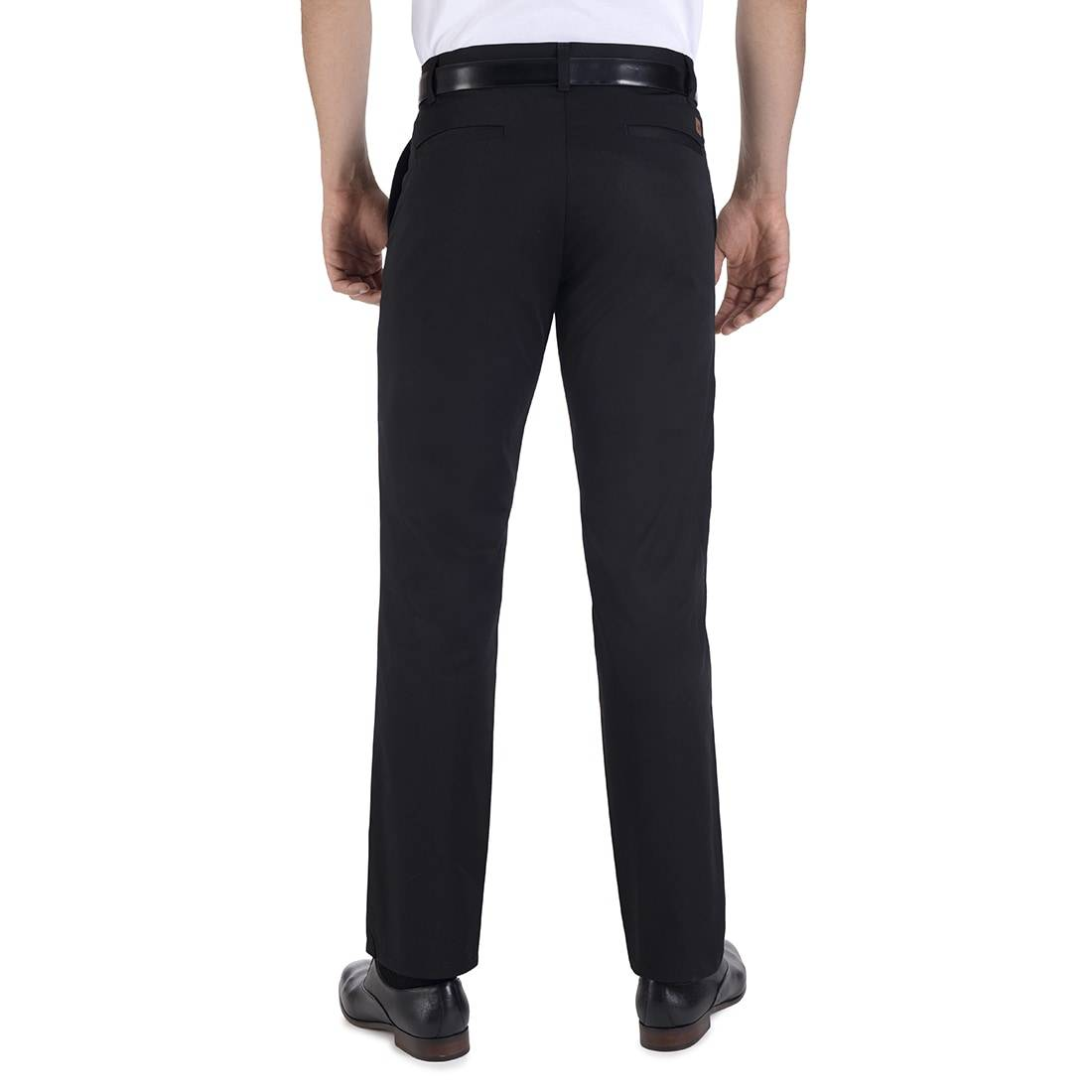 010920418909-02-Pantalon-Casual-Slim-Fit-Negro-yale