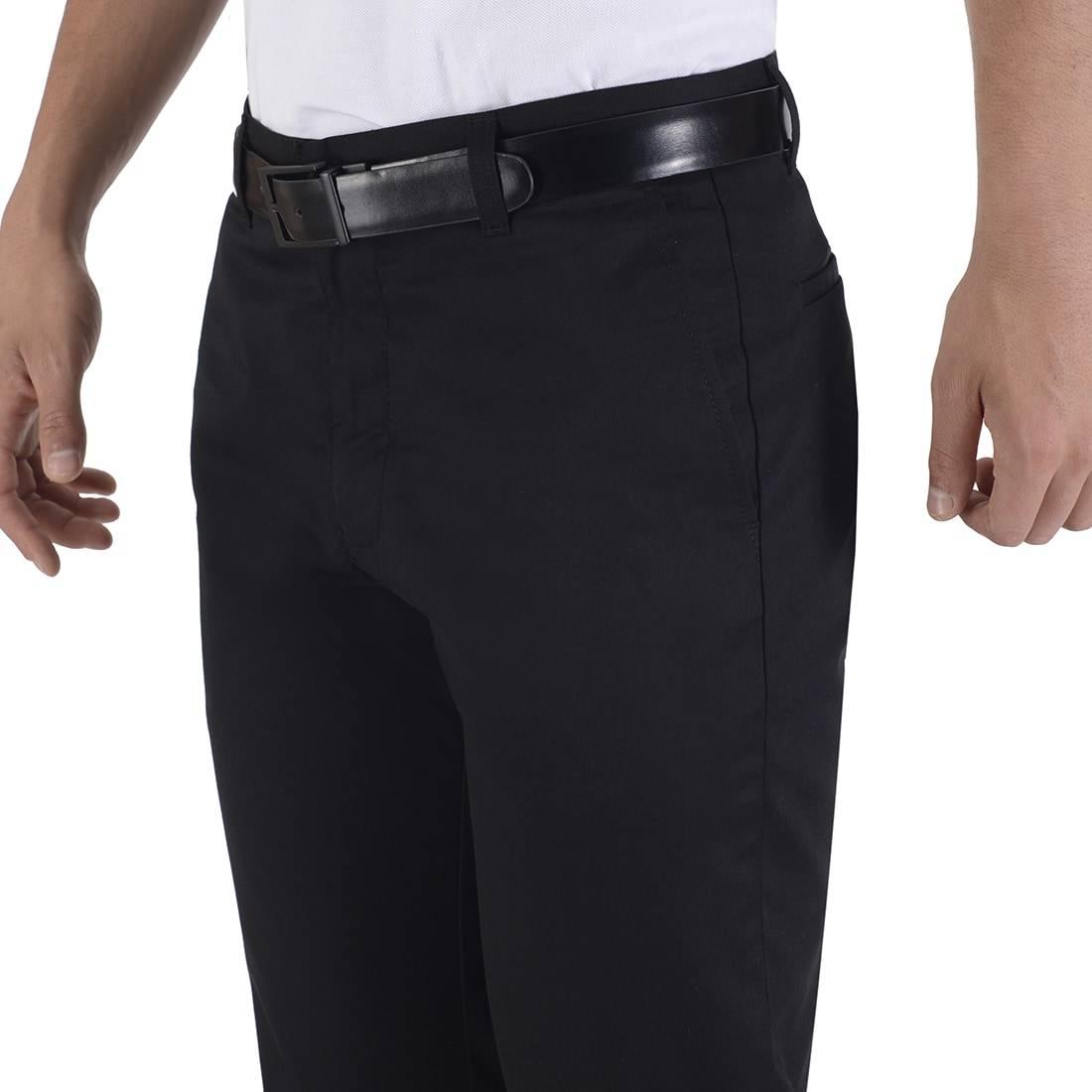 010920418909-03-Pantalon-Casual-Slim-Fit-Negro-yale