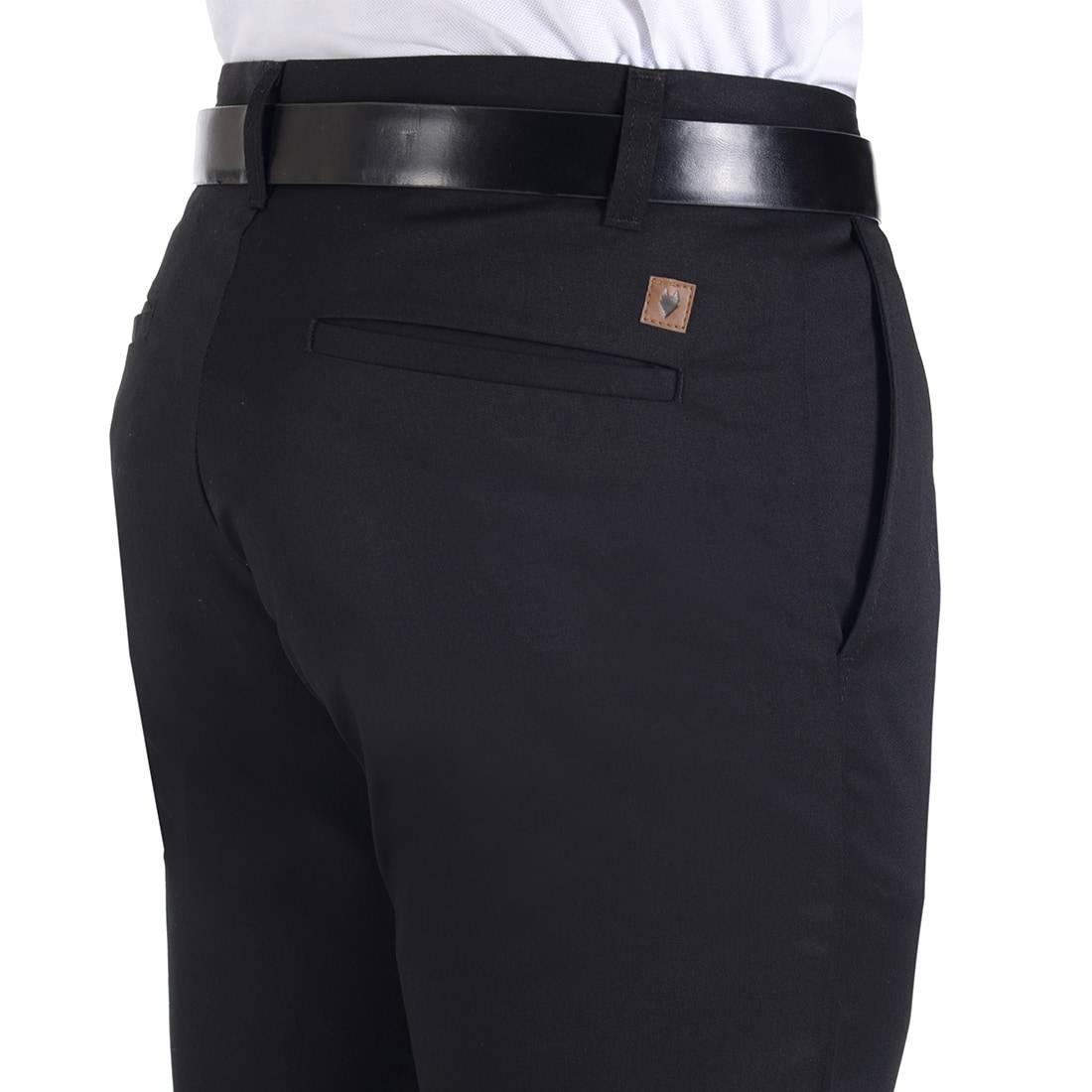 010920418909-04-Pantalon-Casual-Slim-Fit-Negro-yale