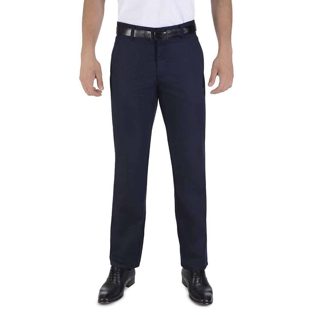 010920418919-01-Pantalon-Casual-Slim-Fit-Marino-yale
