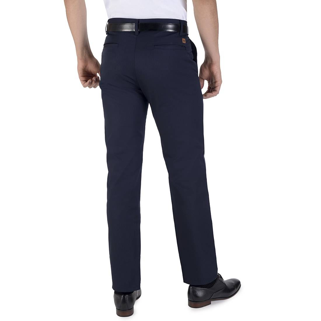010920418919-02-Pantalon-Casual-Slim-Fit-Marino-yale