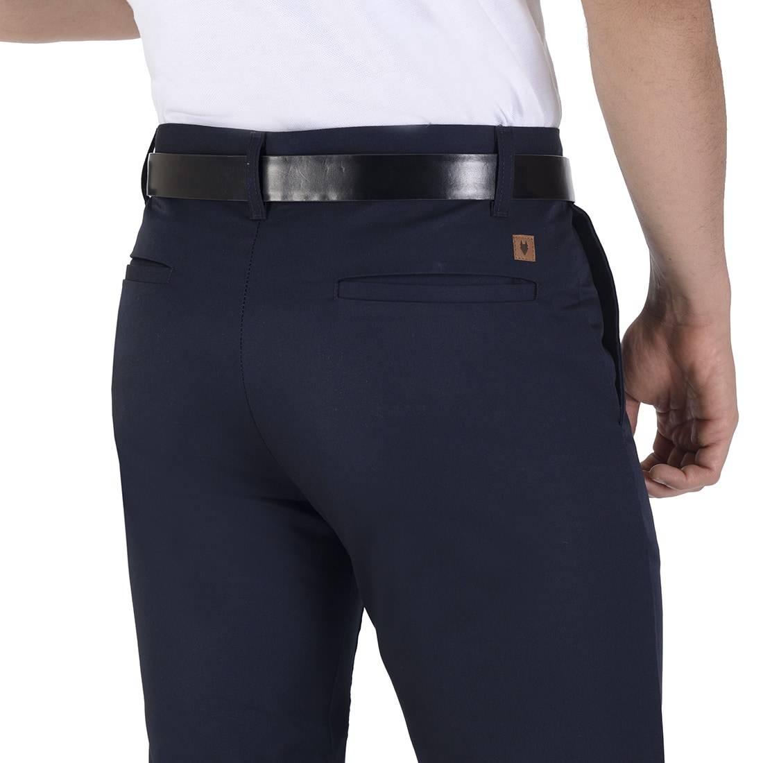 010920418919-04-Pantalon-Casual-Slim-Fit-Marino-yale