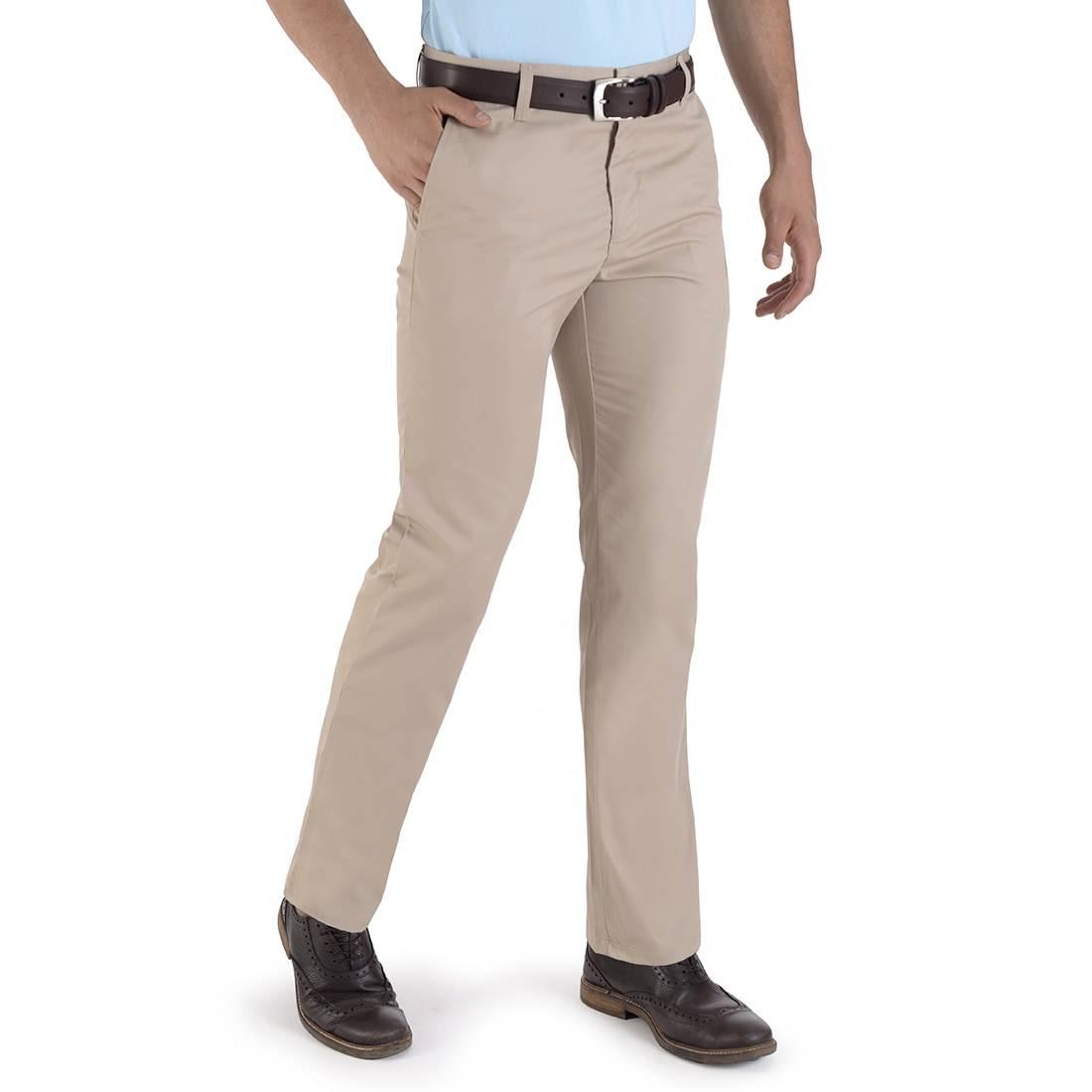 010920418961-01-Pantalon-Casual-Slim-Fit-Beige-yale