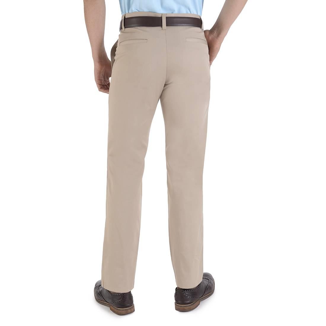 010920418961-02-Pantalon-Casual-Slim-Fit-Beige-yale