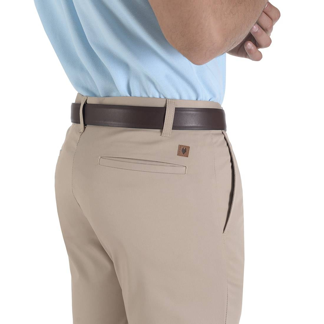 010920418961-04-Pantalon-Casual-Slim-Fit-Beige-yale