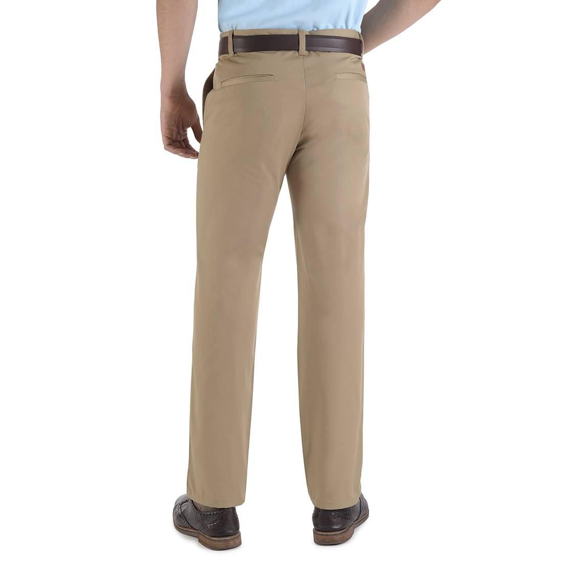 010920418967-02-Pantalon-Casual-Slim-Fit-Kaki-yale