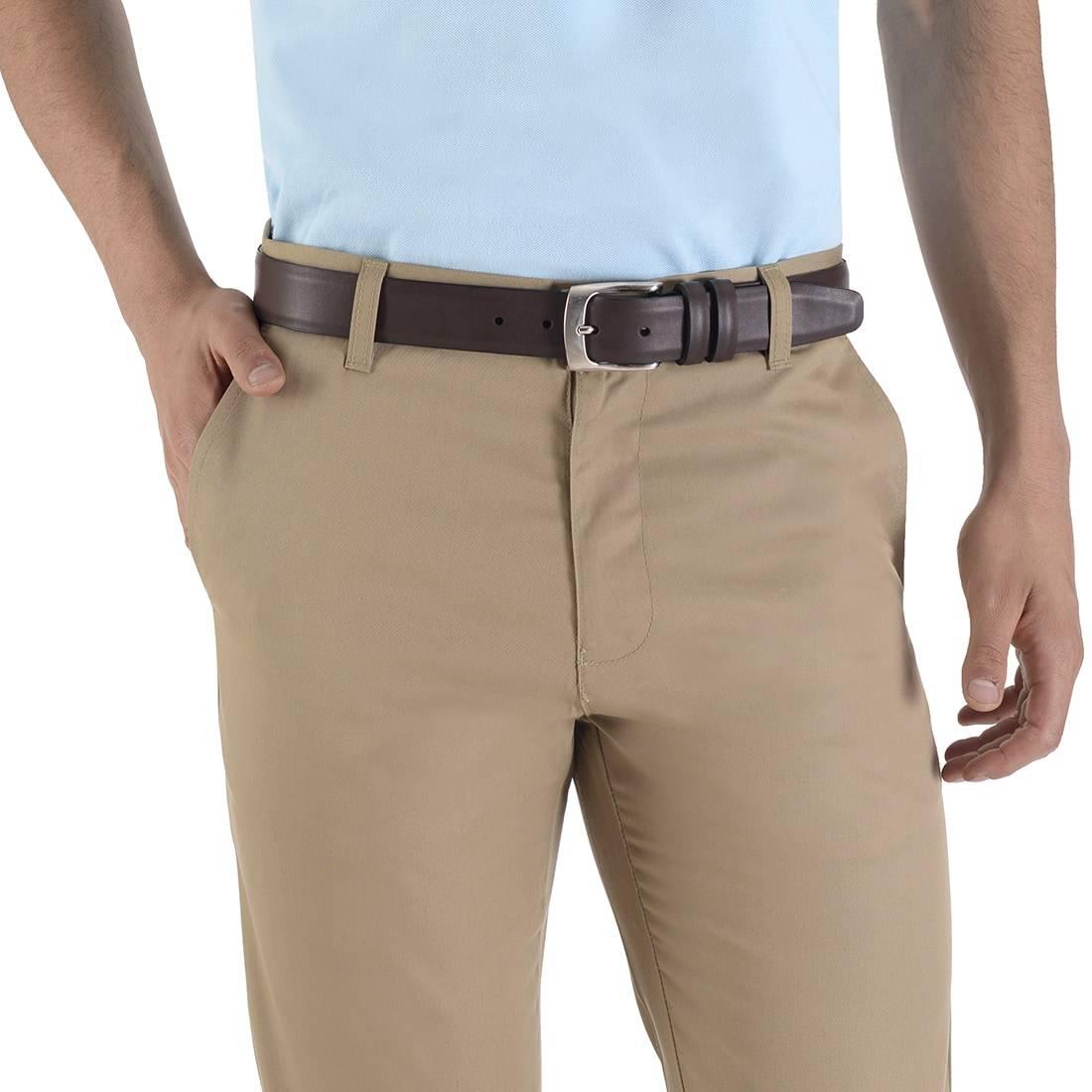 010920418967-03-Pantalon-Casual-Slim-Fit-Kaki-yale