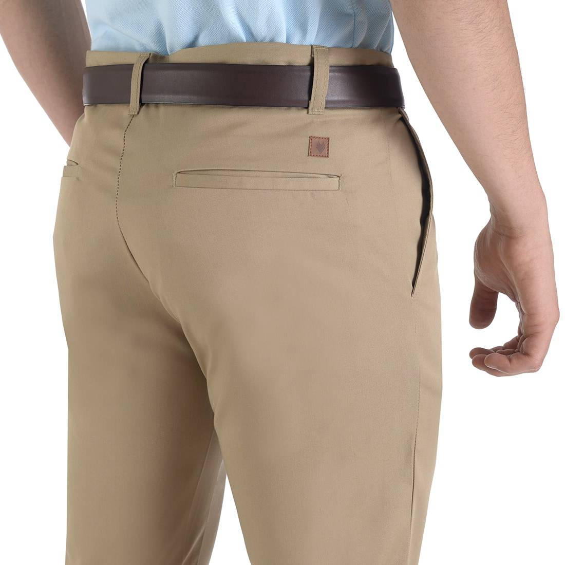 010920418967-04-Pantalon-Casual-Slim-Fit-Kaki-yale