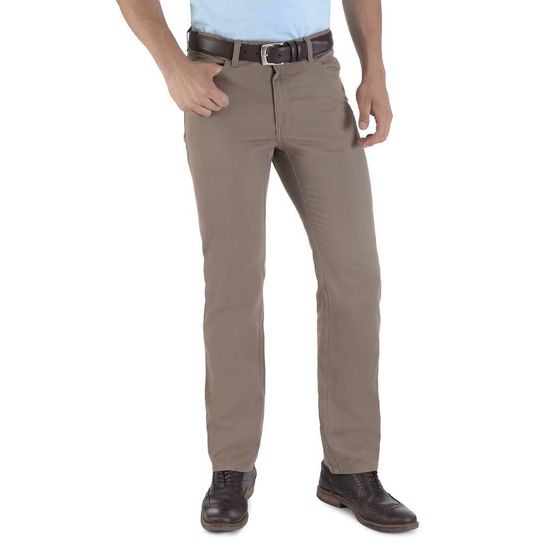 011040055268-01-Pantalon-Casual-Classic-Fit-Kaki-yale