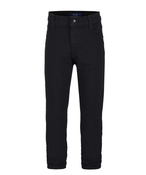 021155081909-01-Jeans-Boys-Fit-Skinny-Fit-Negro-yale