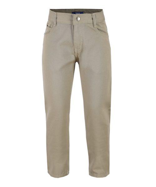 021169055267-01-pantalon-Vaquero-Boys-Skinny-Fit-Beige-yale